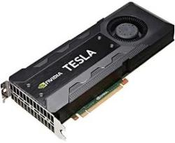 713383-001 NVIDIA PCIe Gen2 x16 Tesla C2050 Compute Processor Card - With 5GB GDDR5 graphic subsystem video memory and 1 Dual Link DVI-I port