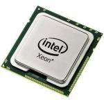 Dell 7140m - Xeon Dual Core 346ghz 16mb Cache Processor Only