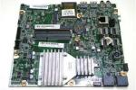 System board (motherboard) - Includes heat sink and replacement thermal material (Arroyo4, E1-1500 A68) - For Windows 8.x Standard operating system