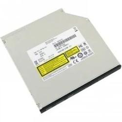 744822-001 DVD+/-RW SuperMulti double-layer optical disk drive - SATA interface, 9.5mm form factor