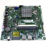Motherboard - March AMD Beema E2,UMA, W8Std