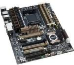 System board (motherboard) - Includes an Intel Atom Z3735F quad-core processor (1.83GHz), a graphics subsystem with UMA memory, 2.0GB system memory, 64GB system storage, and the Windows 8 Professional operating system