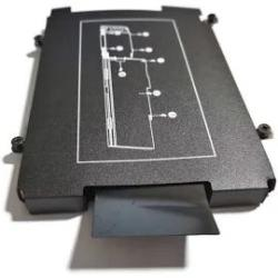 821665-001 Hard drive hardware kit