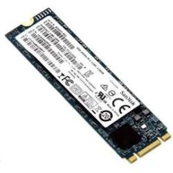821680-001 256GB solid-state drive (SSD) - M.2 SATA-3 interface, 2.5-inch form factor, with OPAL2 self-encrypting drive (SED) technology Part 821680-001 is no longer supplied. Please order the replacement, 924238-001
