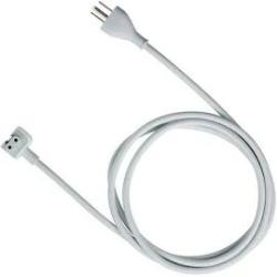 922-4310 Power Cord, Pearl, Argentina