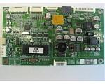 "Main Board Apple Cinema Display 20"" ADC  0171-2241-0684 A1038 M8893ZM/A"