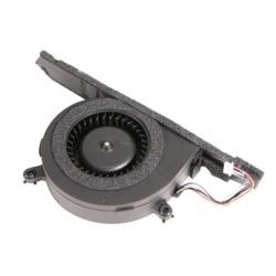 922-7062 Fan, Optical Drive