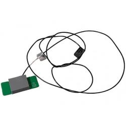 922-7240 Antenna, Wireless, Bluetooth