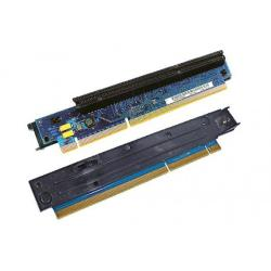 922-7860 Memory Riser Card, PCI-X for Xserve Late 2006 - A1196 MA409LL/A