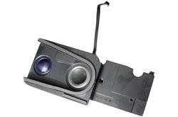 922-8199 Speaker, Right