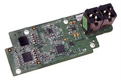 922-8205 Audio Board iMac Alum 24 820-2299-A 820-2136 922-8205 820-2136