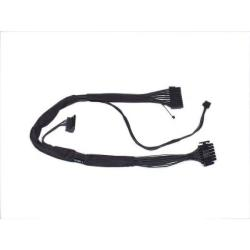 922-8837 Cable, AC/DC SATA, Inverter Power iMac 20 Early 2009 593-0964