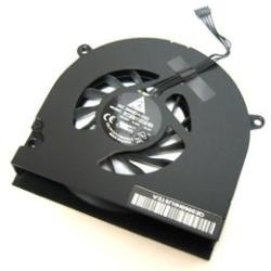 922-9530 FAN ASSY MacBook 13 Late 2009