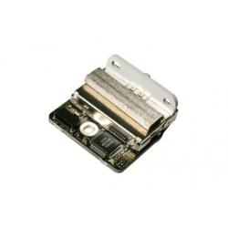 922-9814 SD Card Reader iMac 21.5-Inch Mid 2011 MC309LL/A MC812LL/A 2.5 2.7 2.8