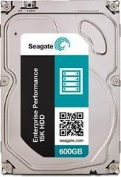 9JX242-150 Seagate 9jx242-150 Constellation Es 500gb 7200rpm Sas-6gbps 16mb Buffer 35inch Internal Hard Disk Drive Dell Oem