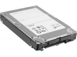 9SV066-005 Seagate 9SV066-005 - 146GB 15K RPM 64MB Cache 6.0Gbps SAS 2.5' Hard Drive