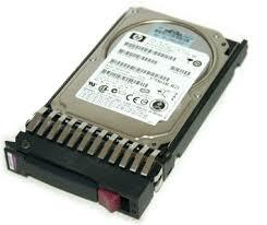 9SW066-035 Seagate 9SW066-035 - 300GB 15K RPM 64MB Cache 6.0Gbps SAS 2.5' Hard Drive