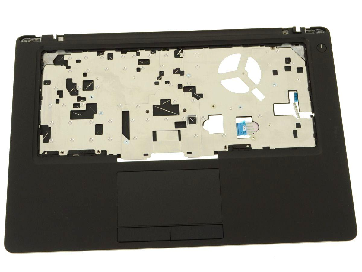Dell Latitude 5480 Palmrest Touchpad Assembly - Dual Point - Smart Card -  A16725