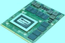 A2HG99AV Hp - Nvidia Quadro 3000m Graphics Card 2gb 240 Cuda Cores Video Card(a2hg99av)