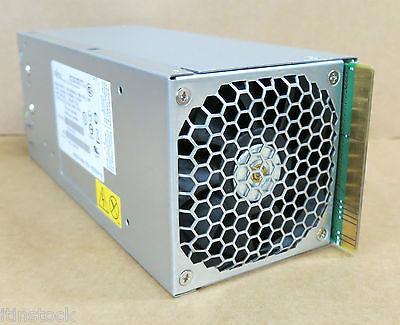 Fujitsu - 800 Watt Power Supply For Fujitsu Primergy Tx300 S5 - Tx300 S6  (a3c40105784)