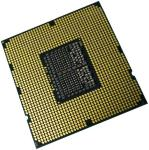 Intel Pentium III processor - 866MHz (Coppermine, 133MHz front side bus, 256KB Level-2 cache)