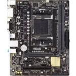 Asus A68hm-e - Matx Server Motherboard Only
