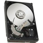 120GB Ultra ATA/100 IDE hard disk drive - 7,200 RPM, 3.5-inch form factor, 1.0-inch high