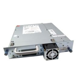 AG118A Hp Ag118a 200-400gb Lto-2 Ultrium 448 Msl2024-4048 Scsi Lvd Hh Internal Tape Drive
