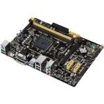 Asus Am1m-a - Matx Server Motherboard Only