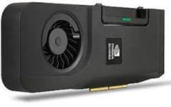 B9C78AA NVIDIA Quadro 1000M graphics board