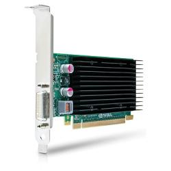 BV456AT Hp Bv456at Nvidia Quadro Nvs 300 512 Mb Ddr3 Sdram Graphics Card For Microtower-minitower-small Form Factor Pc- Workstation