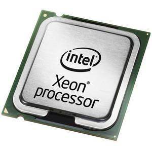 INTEL 3.4Ghz 2MB 800Mhz Xeon CPU BX80546KG3400FA