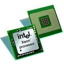 Intel Xeon L5420 LGA 771 2.5GHz L2 Cache 12Mb Quad-Core Processor