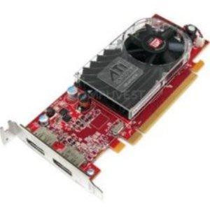 ATI Radeon HD 3450 256MB DDR2 SDRAM PCI Express x16 Desktop Video Card