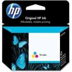 HP 49 Tri-color Inkjet Cartridge 2 pack Retail NO LONGER SUPPLIED