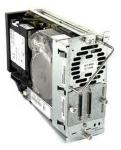 Hp - Dlt 40-80gb Hvd Loader Ready Drive With Tray (c7200-60008)