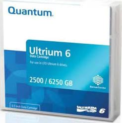 C7976W Hp C7976w Lto Ultrium-6 25tb -625tb Worm Data Cartridge  Minimum Order 3pcs