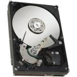 15GB Ultra ATA IDE hard disk drive - 5,400 RPM, 3.5-inch form factor, 1.0-inch high (Seagate) Part D6853-69001 is no longer supplied. Please order the replacement, 250185-001