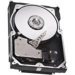 18.0GB Ultra160 Wide SCSI LVD hard drive - 10000 RPM, 3.5in form factor, 1.0in high - SCAM level 3 compliant