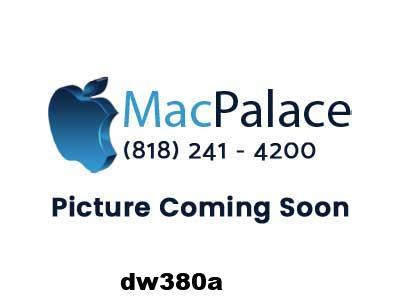 Ide Dvd Rom Drive Multibay 8x Read
