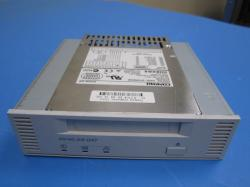 EH841A Hp Eh841a 400-800gb Lto-3 Ultrium 920 Scsi-lvd Internal Hh Tape Drive
