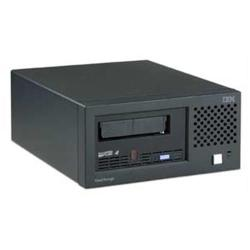 EH899A Hp Eh899a 150-3tb Storageworks Lto-5 Ultrium 3280 Sas Internal Tape Drive   Spare