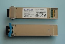 FTLX1412M3BCL-A8 Ftlx1412m3bcl-a8 Finisar 10gb Xfp 850nm Optical Transceiver