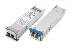 FTLX1413D3BCL Ftlx1413d3bcl Finisar 10gb-s 10km Datacom Xfp Optical Transceiver