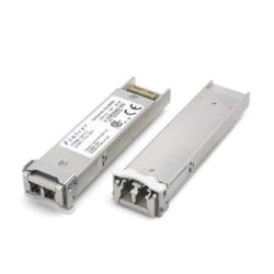 FTLX1812M3BCL Ftlx1812m3bcl Finisar 10gb-s 80km Multi-rate Xfp Optical Transceiver