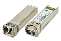FTLX1871D3BCL Ftlx1871d3bcl Finisar 10gb-s 80km Single Mode Sfp  Transceiver