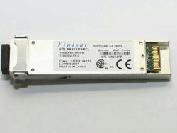 FTLX8512D3BCL Ftlx8512d3bcl Finisar 10gb-s Rohs Compliant Datacom 300m Xfp Optical Transceiver