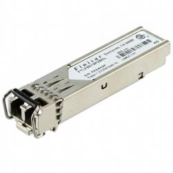 FTRJ8524P2BNV Ftrj8524p2bnv Finisar 4gb Sfp Sw (short Wave) Fiber Optic Transceiver Module-c
