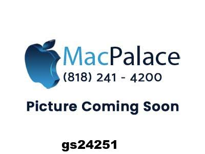 Apple iPad Mini Back Cover Rear Entire Housing BLACK Slate  604-3157-A