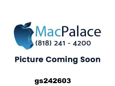 Back Case for iPad 4th Gen Wi-Fi  604-3229, 604-3229-A